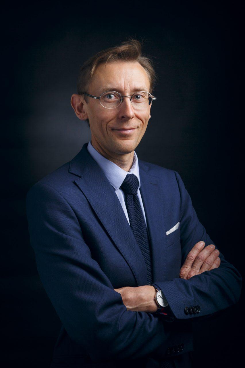 Emmanuel Noirot
