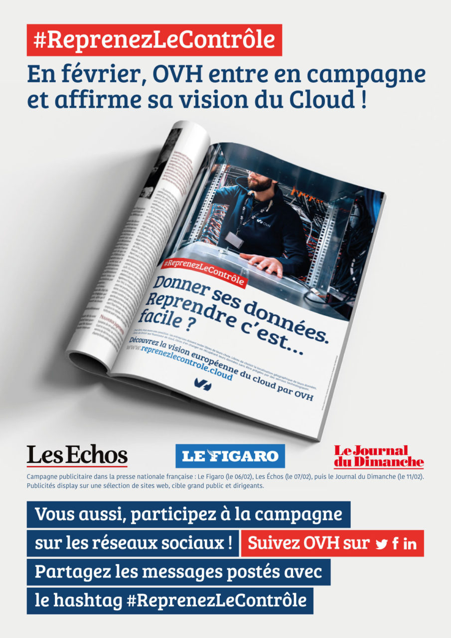 campagne-ovh-cloud-aff-A2-com-interne-D2